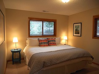 *SPRING SPECIAL* Free night Quiet Country Retreat