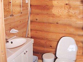 Ferienhaus Juusola  in Ikaalinen, Häme Pirkanmaa - 8 Personen, 2 Schlafzimmer