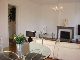 Appartement a Bayonne Cote Basque,  2 chambres, 4 personnes