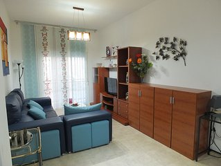 Apartamento Mijas Fuengirola