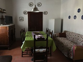 Casa Emilia ❤ enjoy your time in Castellina in Chianti ❤