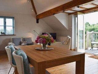1 bedroom property in Stratford-Upon-Avon.