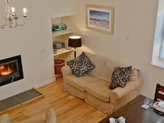 1 bedroom property in Appin. Pet friendly.
