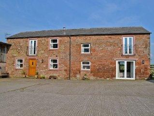 3 bedroom property in Carlisle.