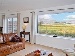 2 bedroom property in Appin.
