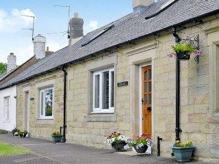 2 bedroom property in Morpeth.