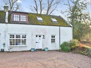 2 bedroom property in St Andrews.