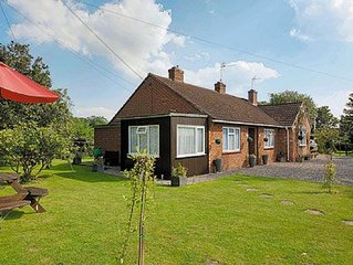 2 bedroom property in Malvern.