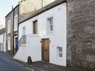 2 bedroom property in Anstruther.