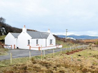 3 bedroom property in Sligachan.