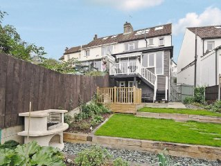 4 bedroom property in Maldon.