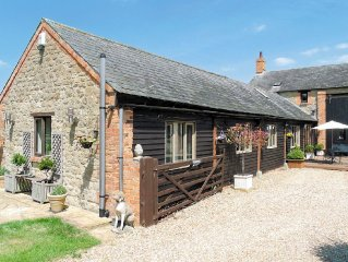 2 bedroom property in All Northamptonshire. Pet friendly.