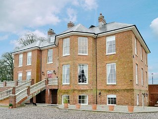 3 bedroom property in Taunton and The Quantocks.