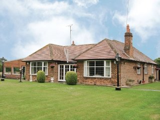 4 bedroom property in Claxton.