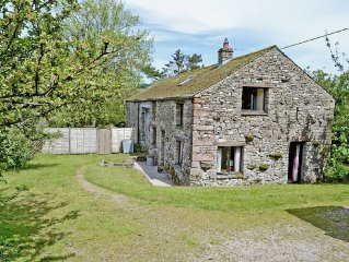 3 bedroom property in Pooley Bridge and Northern Ullswater. Pet friendly.