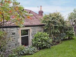 1 bedroom property in Weston Super Mare.