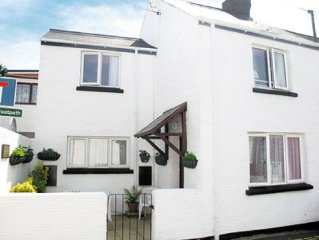 2 bedroom property in Combe Martin.