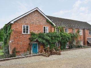 4 bedroom property in Gloucester.