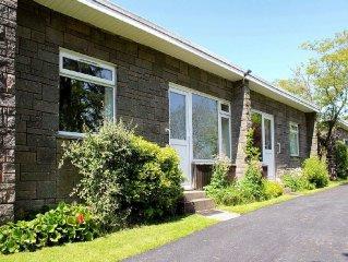 2 bedroom property in Lynton.