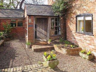 2 bedroom property in Tenbury Wells.