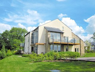 2 bedroom property in Kirkby Lonsdale.