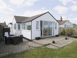3 bedroom property in Winterton-on-Sea.