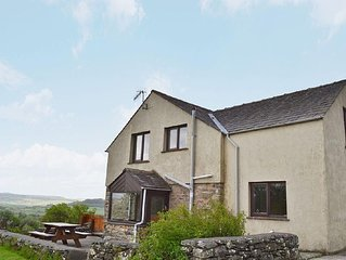 2 bedroom property in Bowness-on-Windermere.