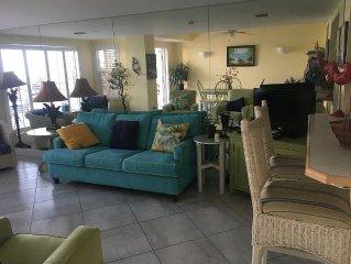 Harbour Place 115 in Truman Annex Key West