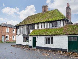 4 bedroom property in Canterbury.