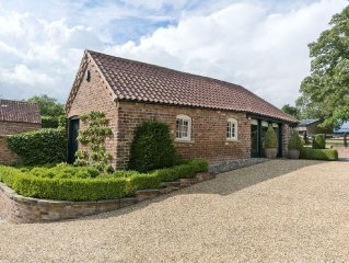 1 bedroom property in Driffield.