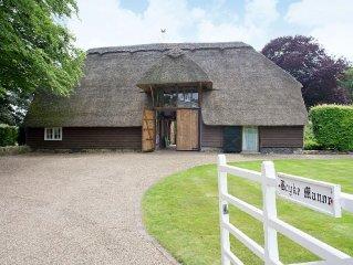 3 bedroom property in Folkestone.