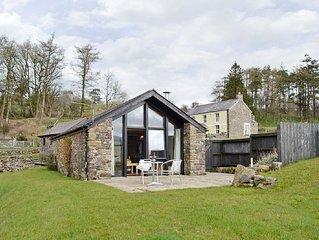 1 bedroom property in Llandeilo.