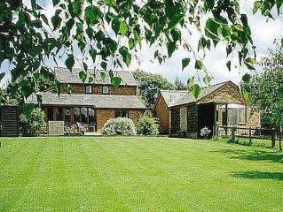 3 bedroom property in Hereford.
