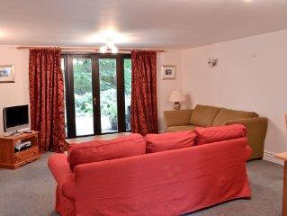 3 bedroom property in Ambleside. Pet friendly.