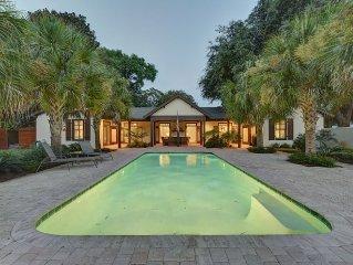 Special Summer Pricing! Casa De Playa~Private vacation getaway!