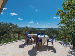 2 bedroom accommodation in Sibenik
