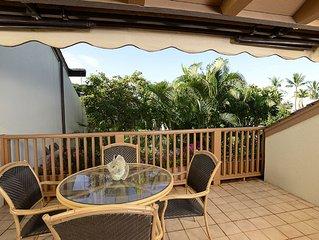 Maui Kamaole 2BD Condo- up to 30% OFF !