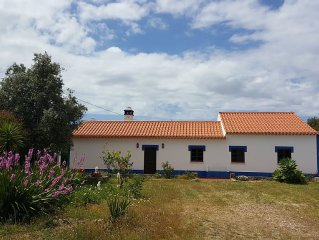 Excellent home for family holidays