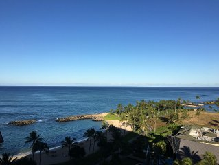 Top 11th Floor, Sunset Side, Beach Tower, Panoramic Ocean View