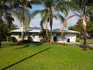 Lake Placid House Rental