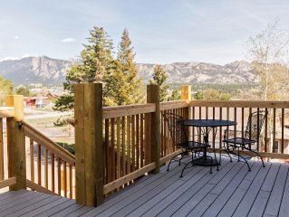Last Minute Deal - Close to Town with Awesome Views 420 Friendly