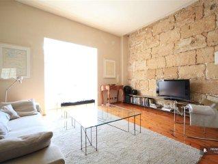 Friendly Rentals The Lirico I Apartment in Palma Mallorca