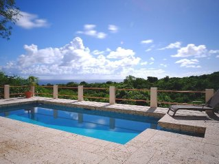Oreanda - Casa Limon - Best of Vieques at a Great Price