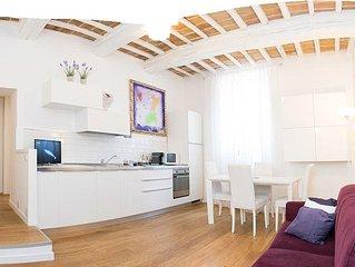 Appartamento San Pietro trilocale mq.75 , Perugia