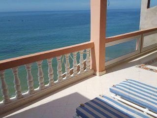 Surf Apartment Taghazout N°301