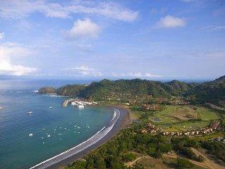 Pura Vida – Living The Good Life In Costa Rica at Canadian Dollar Rates!