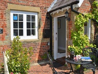 Daisy Cottage - Arundel