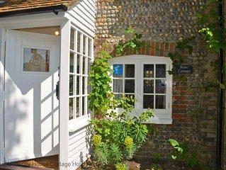 Rose Cottage - Arundel