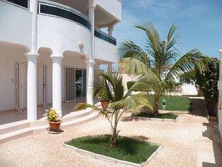 superbe villa contemporaine, havre de paix ,calme et serenite !