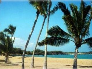 1 BR*2 BA* Ocean Sunset*Senior Discounts*Summer Special $110